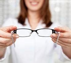 occhiali-in-un-ora