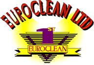 EUROCLEAN LTD logo
