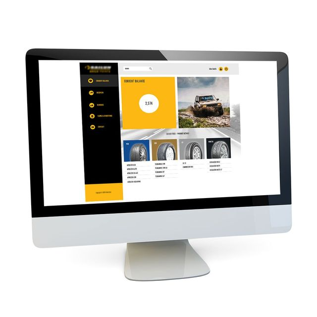 reseller-website