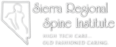 Spine Surgery, Back and Neck Pain | Reno, NV | Sierra
