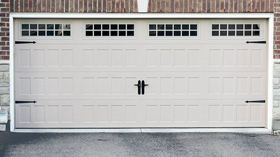Incroyable Garage Door Repair L Birmingham, AL L The Door Doctors Inc
