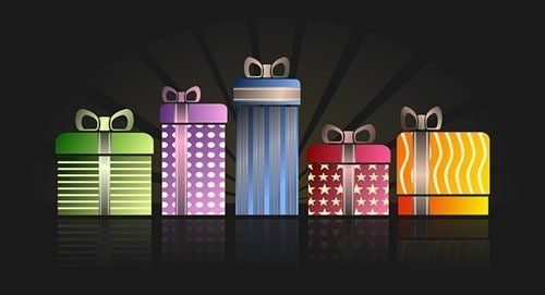 gift-boxes-image