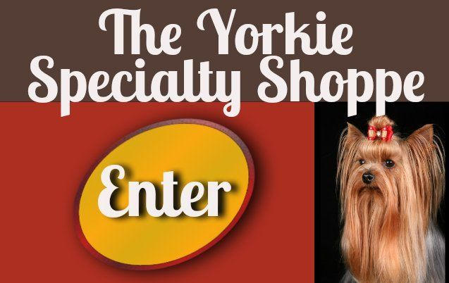 yorkie-shoppe-enter