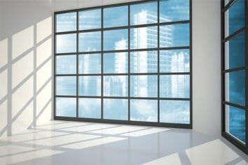 Tinting Services - Solar West Glass Tinting | Santa Barbara & Ventura