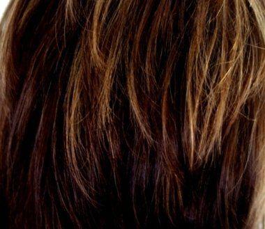 colorazione dei capelli, colorazioni naturali, consulenti di immagine