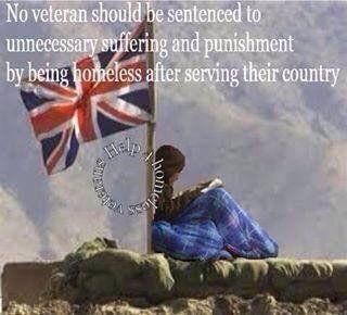 Veterans for Freedom