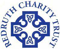 REDRUTH CHARITY TRUST Logo