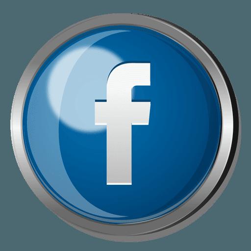 Visit CHM on Facebook!
