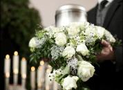 addobbo chiese per funerali