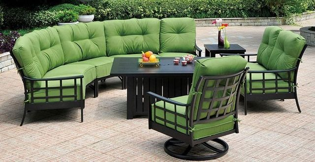 Delicieux Outdoor Patio Furniture