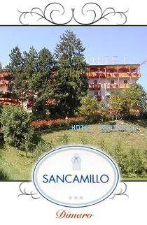 Sancamillo