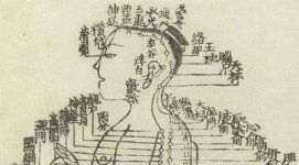 medicina orientale, medicina preventiva, terapie antifumo
