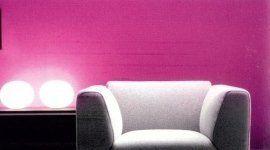 colori acrilici, smalti, ai silicati, impregnanti, risananti,
