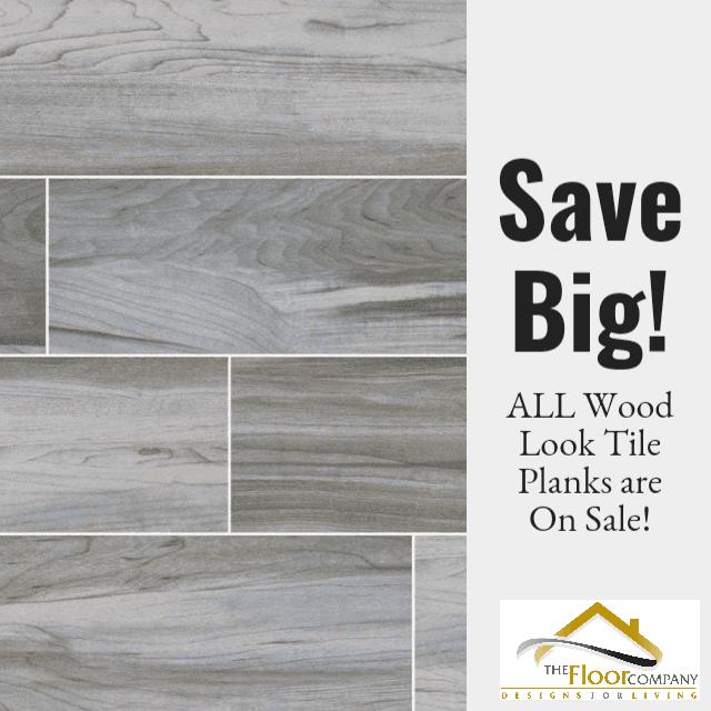 Tile Phoenix Tile Arizona We Have Your Flooring For Less