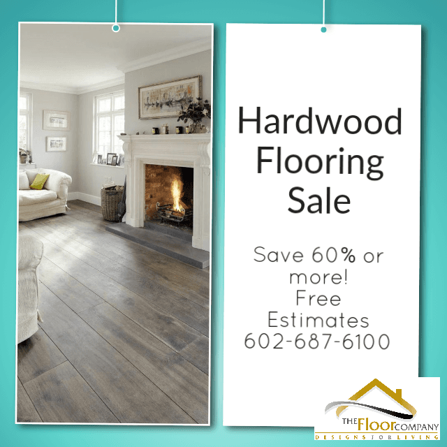 Hardwood Flooring Phoenix Wood Floors Arizona Discount Floor