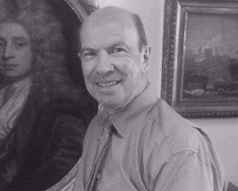 Leslie Gilham