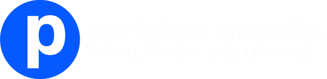 Precision events lgo