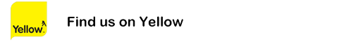 Find Us on Yellow Page