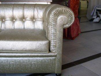 rivestimento imbottiti divani poltrone letti
