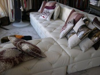 divani salotti san miniato