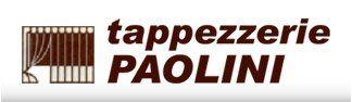 Tapezzeria Paolini