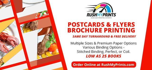Same day sticker printing san francisco bahuma sticker sandwich boards source full color printing services northern california rush my prints colourmoves