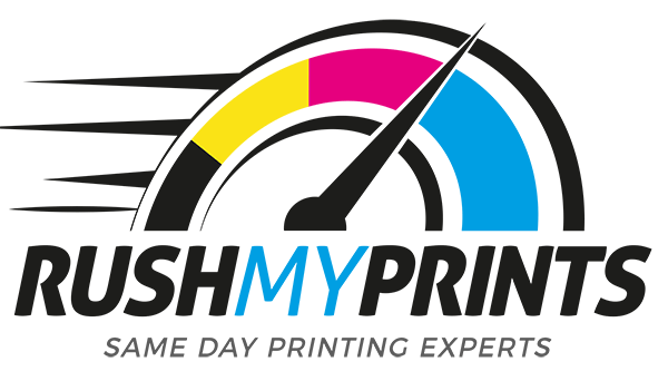 About us printing service provider san francisco ca rushmyprints we deliver same day anywhere from our following print locations colourmoves