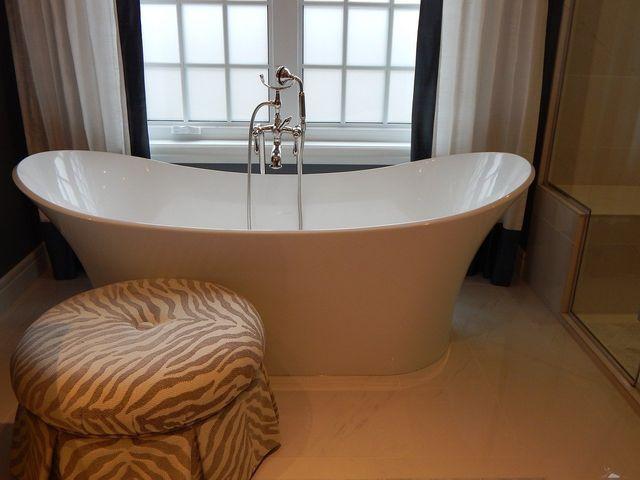 bathroom remodeling,