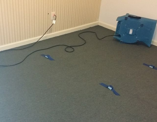 water removal, water extraction, water damage