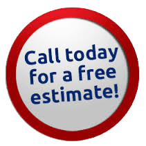 free estimates for water fire mold damage