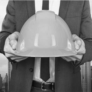 salute-e-sicurezza-luoghi-di-lavoro