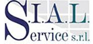 S.I.A.L. service srl