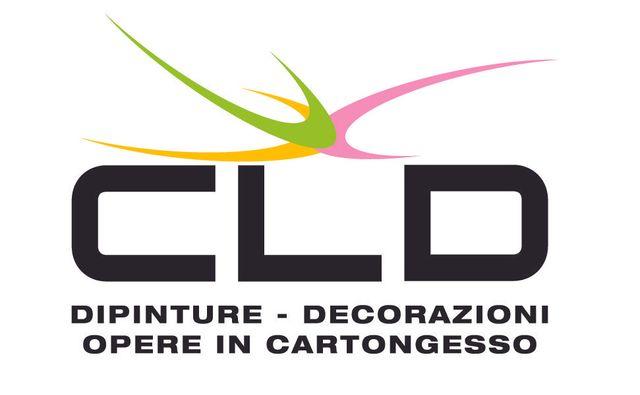 CLD - logo