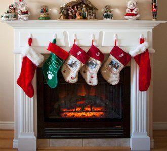About Us - Barnes Fireplace Center, Lynn Haven, FL