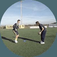 riabilitazione in campo fisioterapia