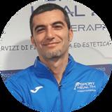 Massimo Miressi