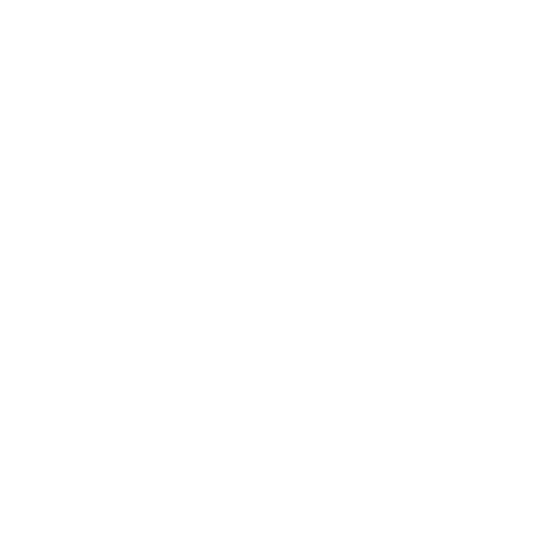 Icona ruote dentate