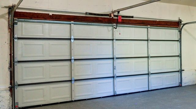 Garage Door Spring Repair Columbus Oh Deyo Garage Doors
