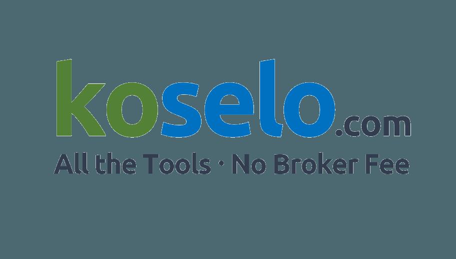koselo-all-the-tools-no-broker-fee