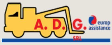 AUTOSOCCORSO A.D.G.-logo