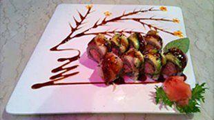 Hibachi Restaurant West Des Moines, IA & Windsor Heights, IA