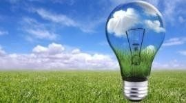 impianti illuminazione led