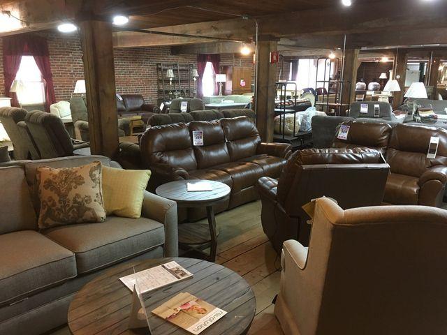 Furniture Utica Ny Mattresses Utica Ny Home Decor Utica Ny