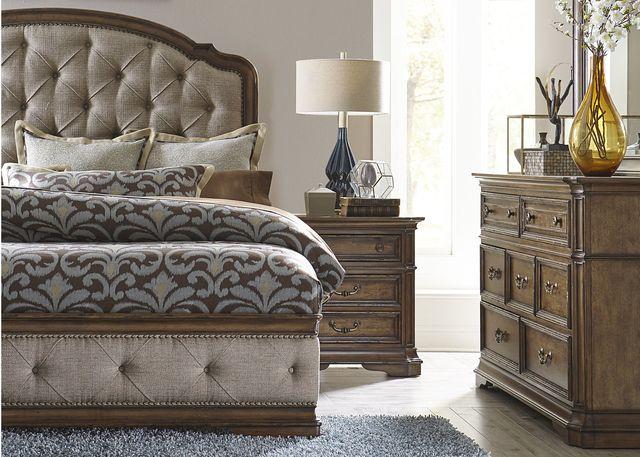 Coastal Living® Cottage Stanley Furniture