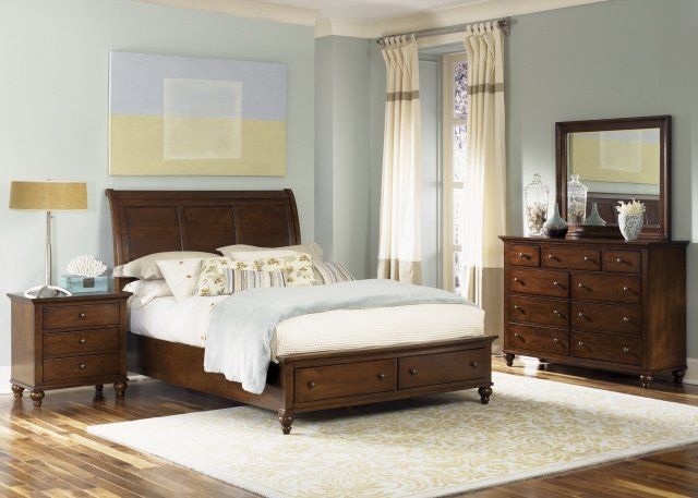 Bedroom Furniture Shoppes at the Finish Line Utica NY