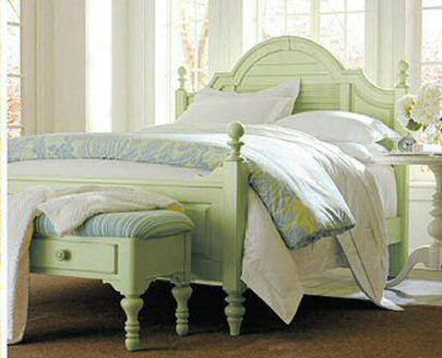 Quality Adult And Youth Bedroom Furniture, Entertainment Systems And Stands