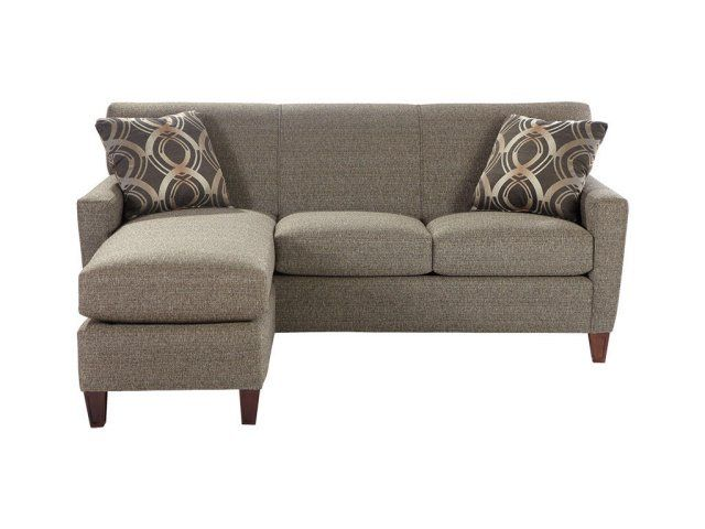 Upholstered Furniture Utica Ny Sofas Chairs
