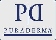 logo Puraderma