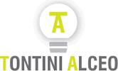 TONTINI ALCEO E C.-LOGO