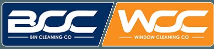 Bcc Wcc logo